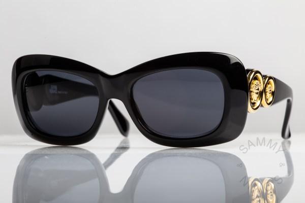 gianni-versace-vintage-sunglasses-417-medusa-1
