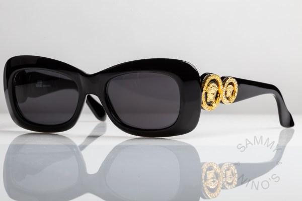 gianni-versace-vintage-sunglasses-417c-medusa-1