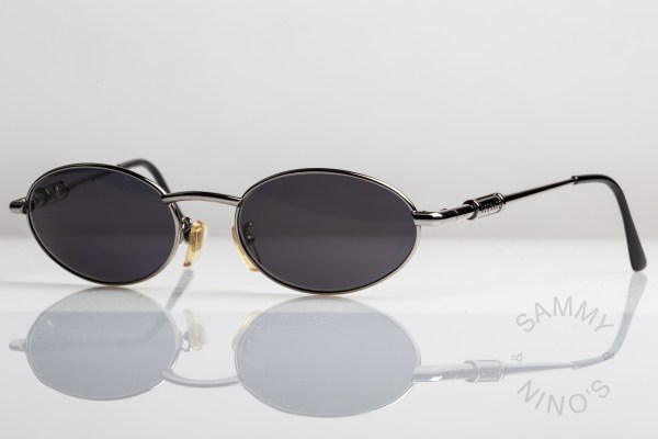 versace-sunglasses-s13-vintage-1
