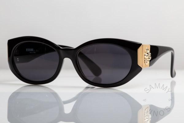 versace-versus-sunglasses-e06-vintage-2