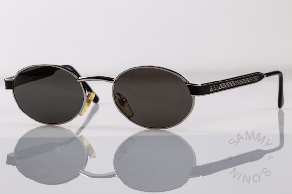vintage-versace-sunglasses-s58-1