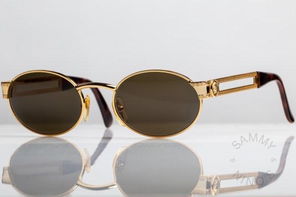 vintage-versace-sunglasses-s68-gold-2