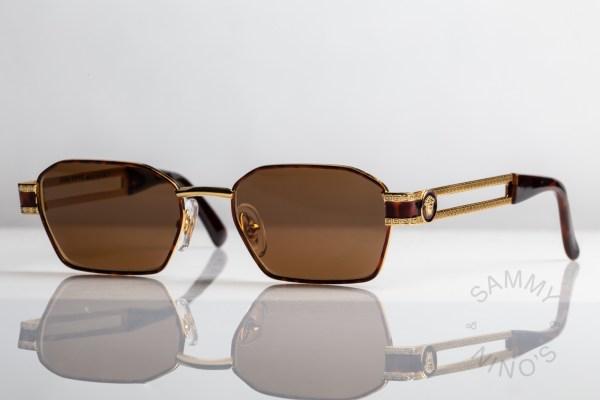 vintage-versace-sunglasses-s69-2