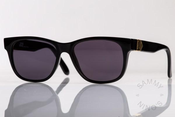 vintage-versace-sunglasses-411-90s-1