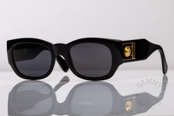 vintage-versace-sunglasses-413c-biggie-90s-1