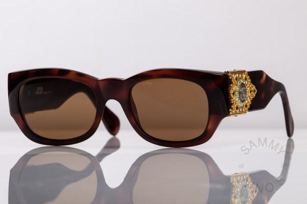 vintage-versace-sunglasses-413h-gianni-90s-1