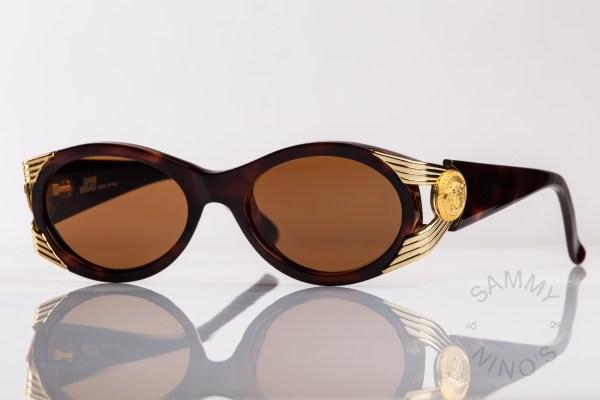 vintage-versace-sunglasses-423-90s-1