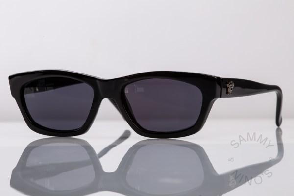 vintage-versace-sunglasses-450-gianni-90s-1