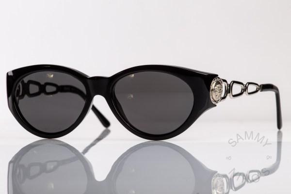 vintage-versace-sunglasses-490-silver-90s-1