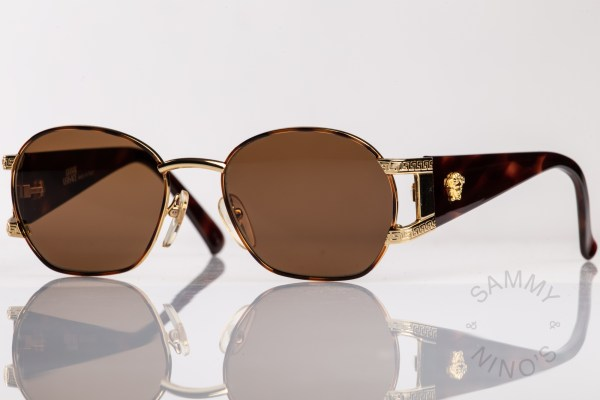 vintage-versace-sunglasses-s61-90s-gold-1