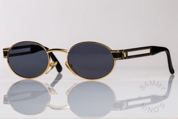vintage-versace-sunglasses-s68-master-p-2
