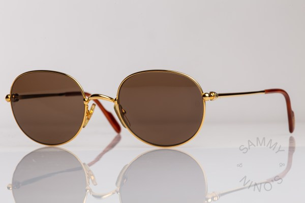 vintage-cartier-sunglasses-antares-gold-1
