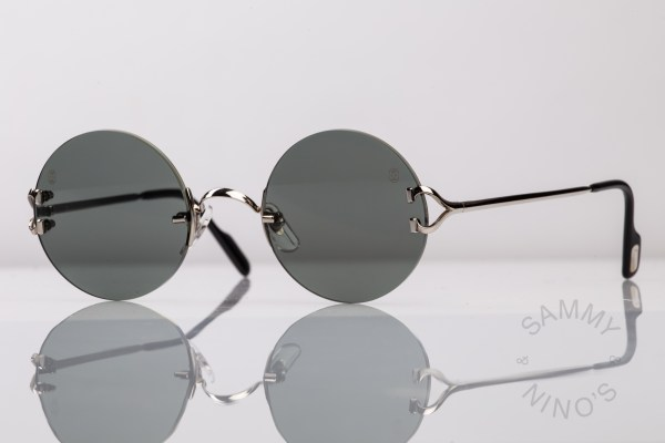 vintage-cartier-sunglasses-madison-platine-1