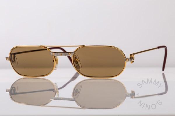 vintage-cartier-sunglasses-must-santos-elton-john-still-standing-2