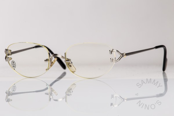 vintage-cartier-sunglasses-portofino-cdecor-rimless-1