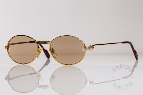 vintage-cartier-sunglasses-saint-st-honore-1