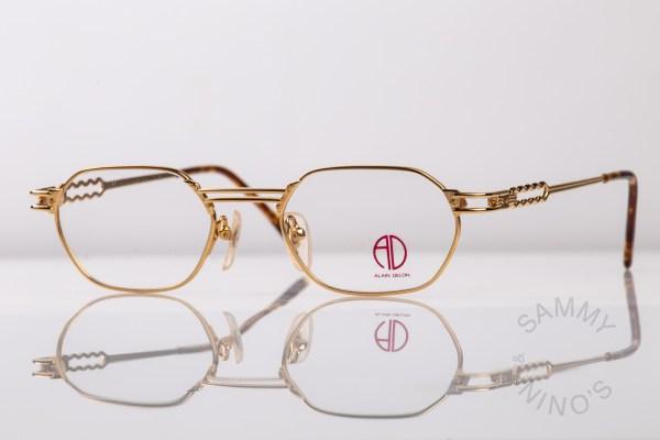 vintage-alain-delon-8038-gold-1