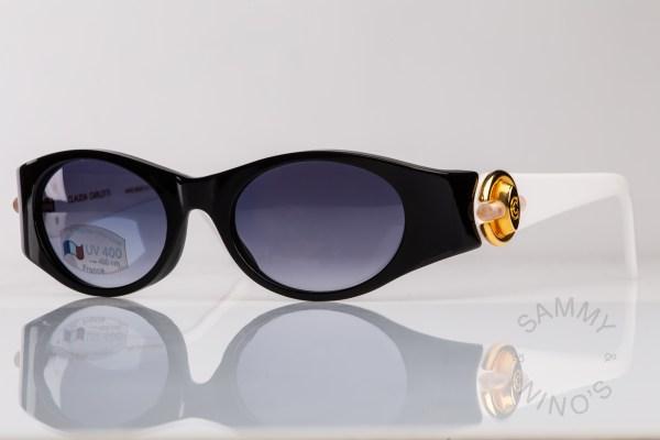 vintage-claudia-carlotti-sunglasses-chloe-1