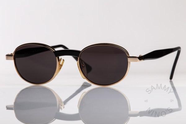 vintage-donna-karan-sunglasses-d021-dkny-1