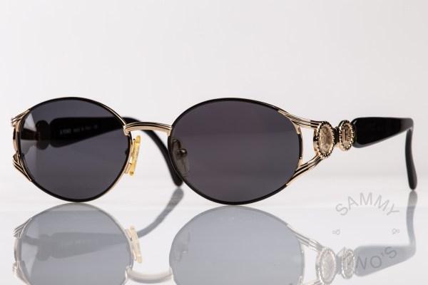 vintage-fendi-sunglasses-fs-119-1