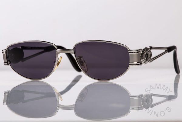 vintage-fendi-sunglasses-sl-7039-1