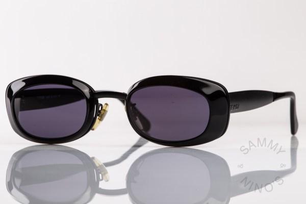 vintage-fendi-sunglasses-sl-7174-1