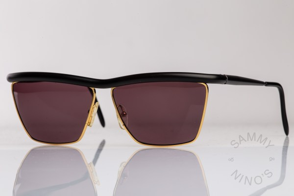 vintage-gianfranco-ferre-sunglasses-32n-1