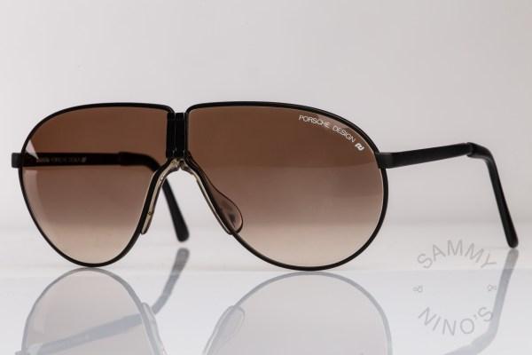 vintage-porsche-carrera-sunglasses-tony-montana-5622-scarface-foldable-4