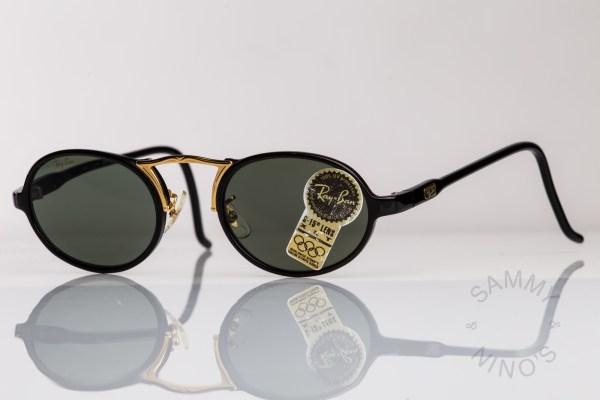 vintage-ray-ban-sunglasses-cheyenne-b&l-usa-3