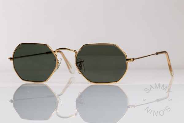 vintage-ray-ban-sunglasses-w1535-classic-collection-b&l-usa-2