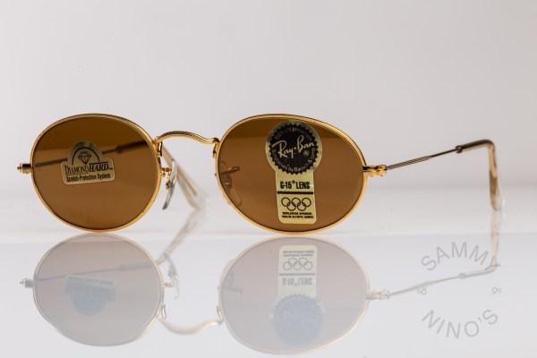 vintage-ray-ban-sunglasses-w1909-classic-collection-1-b&l-usa-diamond-2