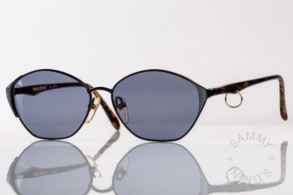 vintage-sonia-rykiel-sunglasses-66-8702-1