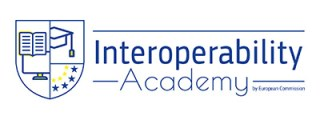 Interoperability Academy