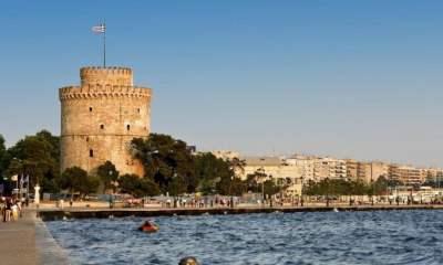 """Αποτέλεσμα εικόνας για Πράσινο """"φως"""" από το Σ.Α.Σ. για τη σύνδεση των νησιών με τη Θεσσαλονίκη"""