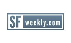 sfweekly-com_logo_250x150