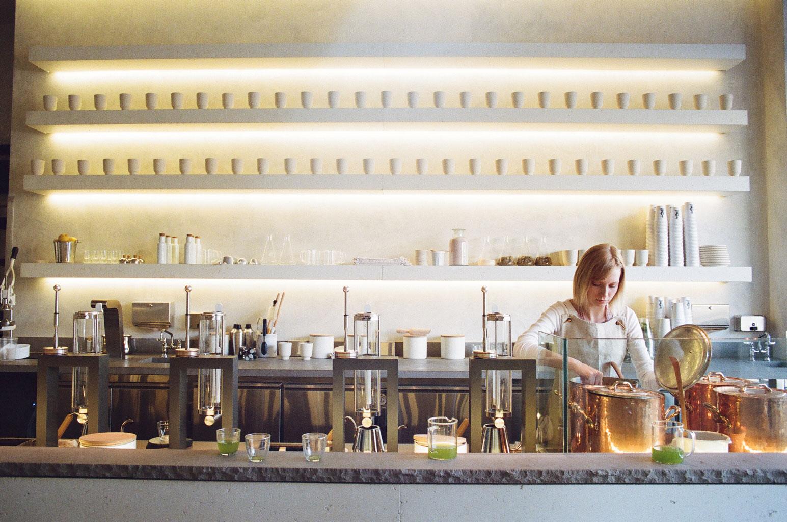 samovar tea bar menu  u2013 samovar tea lounge