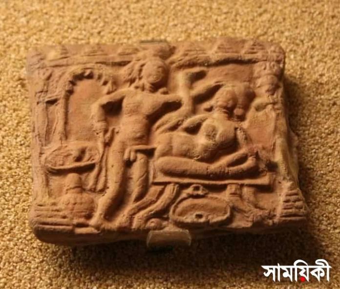 2 জলজ মল্লিক'র মধ্যরাতের কবিতা