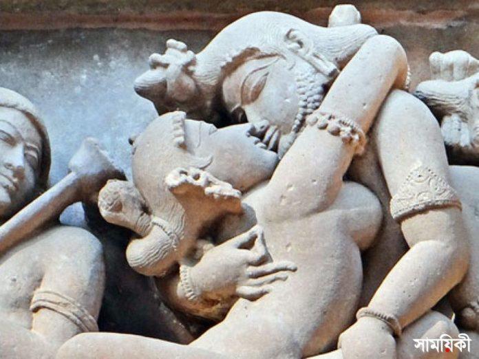 9 1 জলজ মল্লিক'র মধ্যরাতের কবিতা
