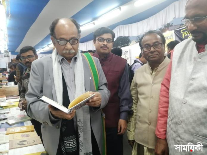 IMG 20210510 WA0016 অনন্তলোকের পথে বাংলা আকাডেমির মহাপরিচালক কবি হাবীবুল্লাহ সিরাজী