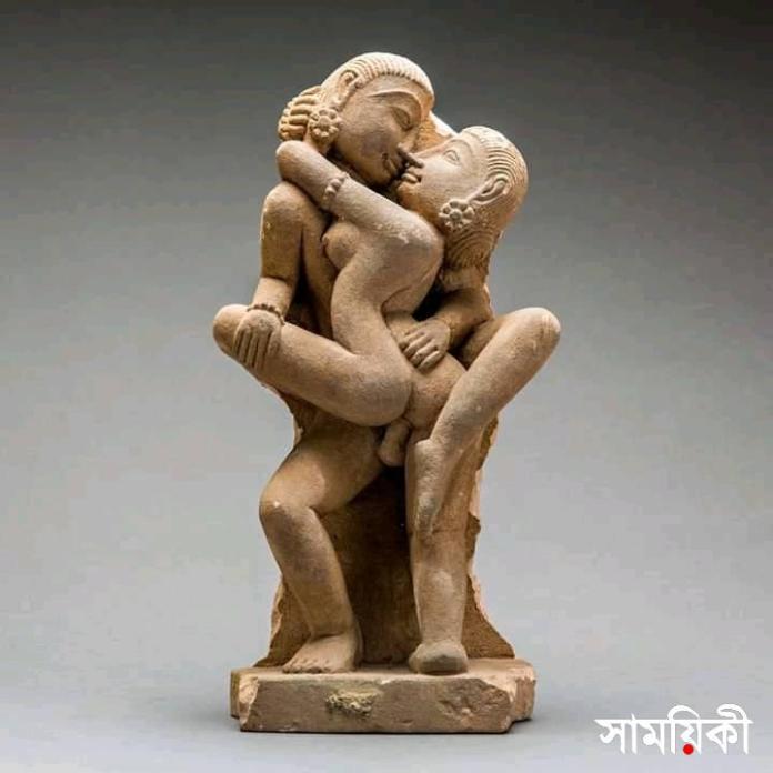 gh জলজ মল্লিক'র মধ্যরাতের কবিতা