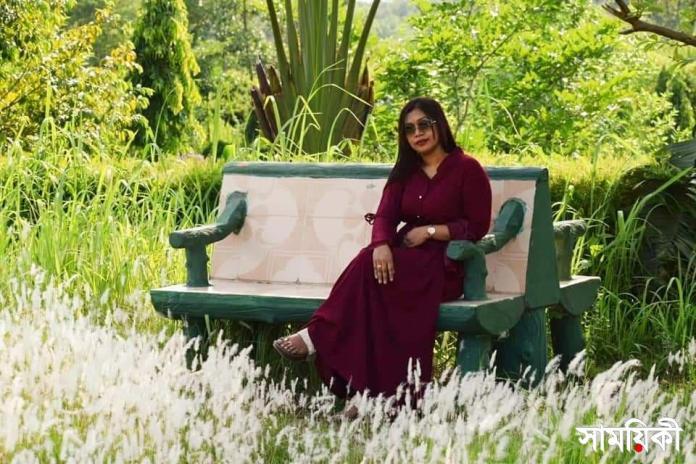 picture তিথি আফরোজের ছোটগল্প 'সহপাঠী'