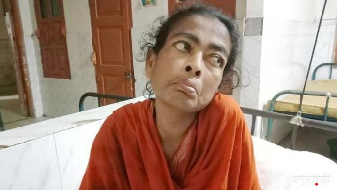 মাহিনুর বেগম কলাপাড়া হাসপাতালেই মারা গেলেন সেই মা, দাফনের জন্য আসেননি কেউ