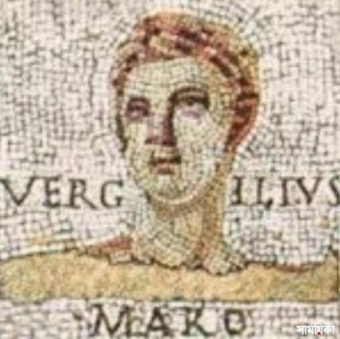 1233 সম্রাটও মানেননি কবির উইল