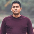 মো. জসিম উদ্দিন তালুকদার এমদাদ