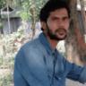 সুমন সাহা
