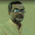 তাজিমুর রহমান