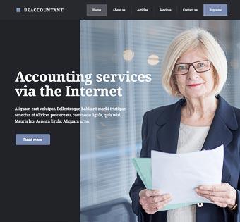 accountant3