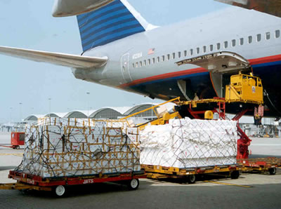 Services   Welcome to Sampan Global Logistics Sampan team of partners annually moves large volumes of air cargo  worldwide  through secured block spaces as well as charter programs