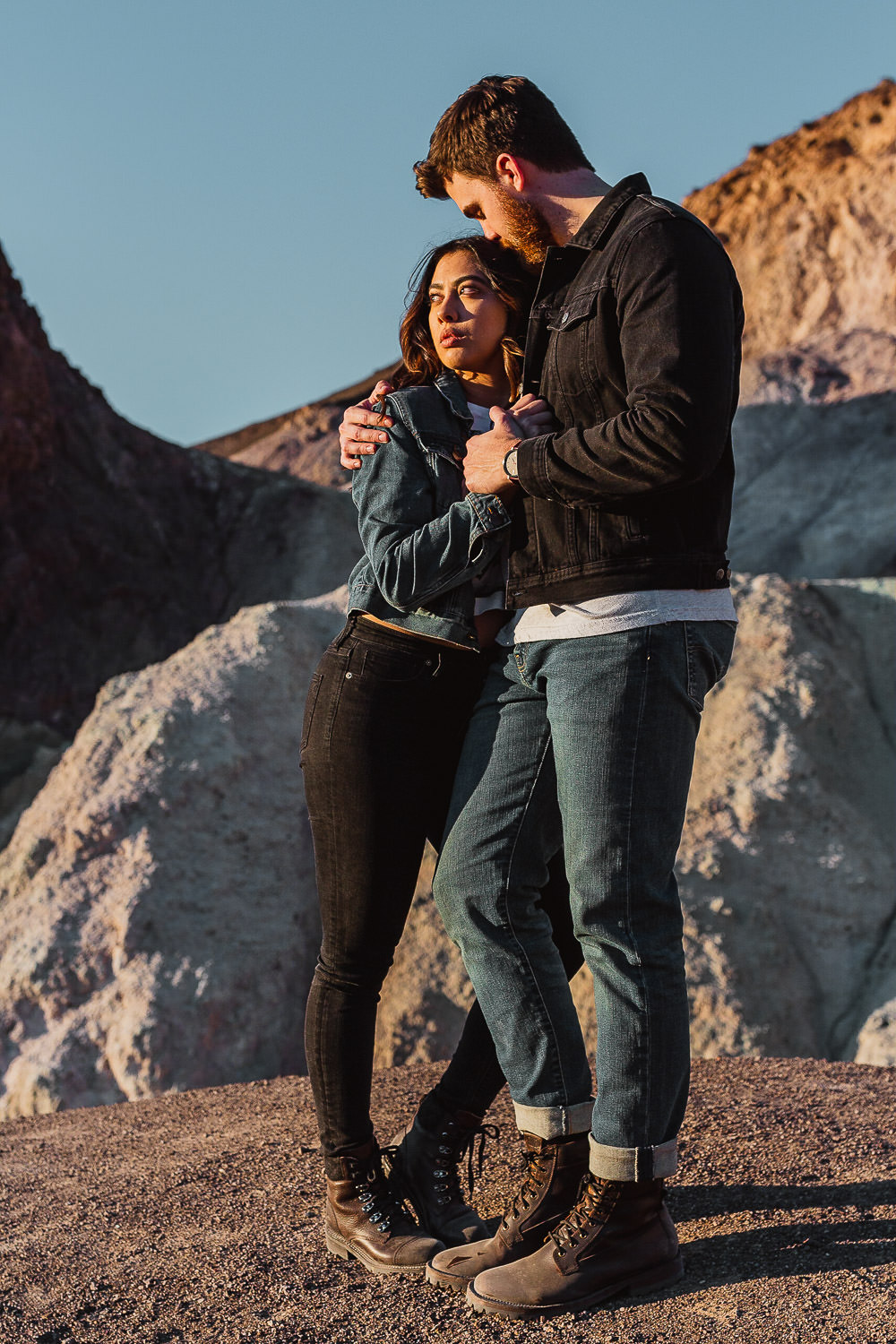 artist's-palette-death-valley-engagement-sam-payne-photo