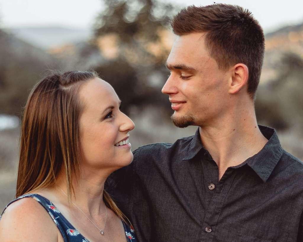 Wedding + Lifestyle Photographer Sam Payne Photo